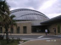 2004112803.jpg
