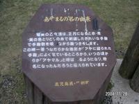 2004112804.jpg