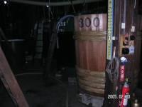 2005022008.jpg