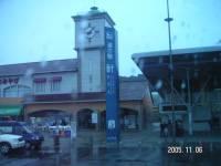2005110604.jpg