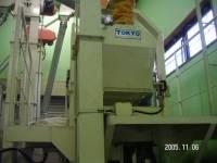 2005110627.jpg