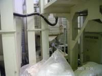 2005110630.jpg