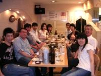 2006070818.jpg