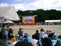 2006091701.jpg