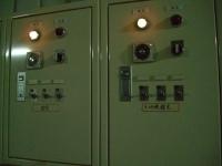 2007032120.jpg