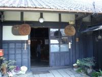 2007032131.jpg