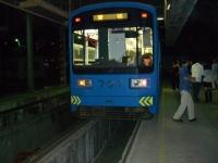2007102806.jpg