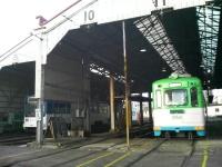 2008011304.jpg