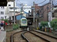 2008050406.jpg