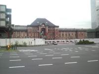 2008092706.jpg