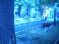 2005110601.jpg