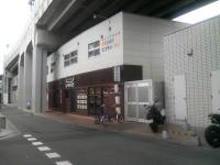 2007031001.jpg