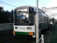 2008011303.jpg