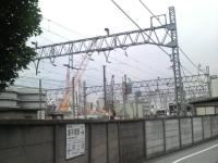 2008111503.jpg