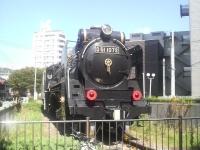2009102101.jpg