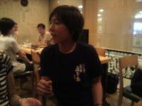 2010072305.jpg